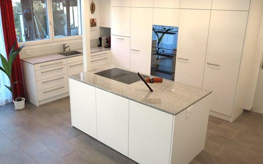 520px - Kücheninsel_Langnau_Downdraft_Dampfabzug