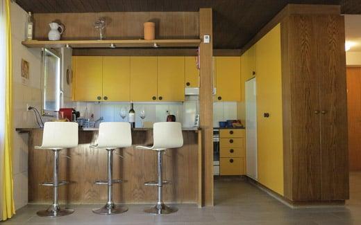520px - Vorher_Küche_mit_Bar