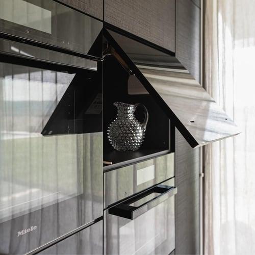 interaktive_Küchenfront_stucki-müller